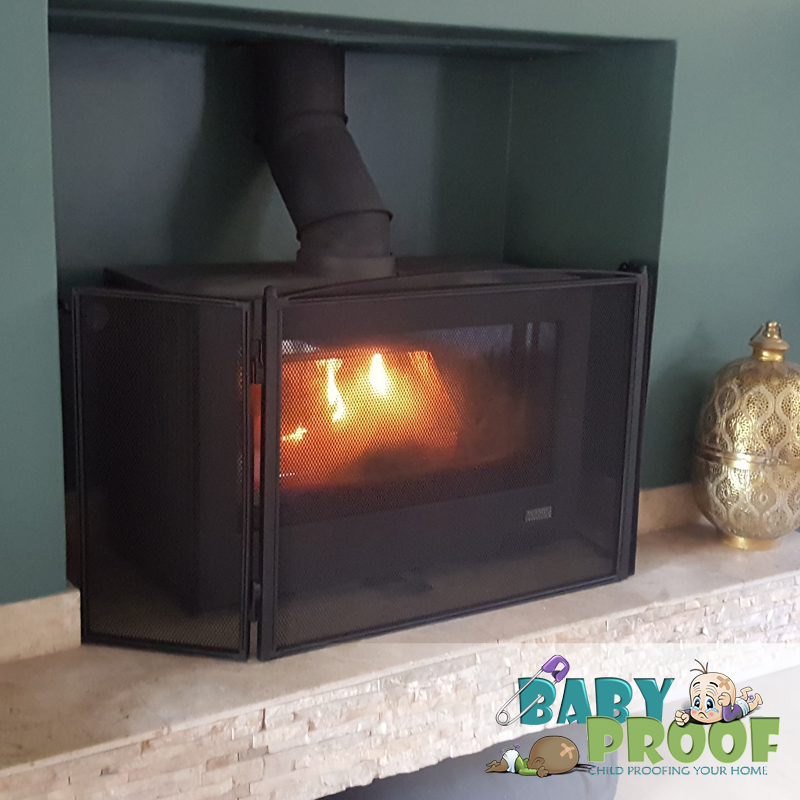 fireplace-child-pet-protection-screen-south-africa