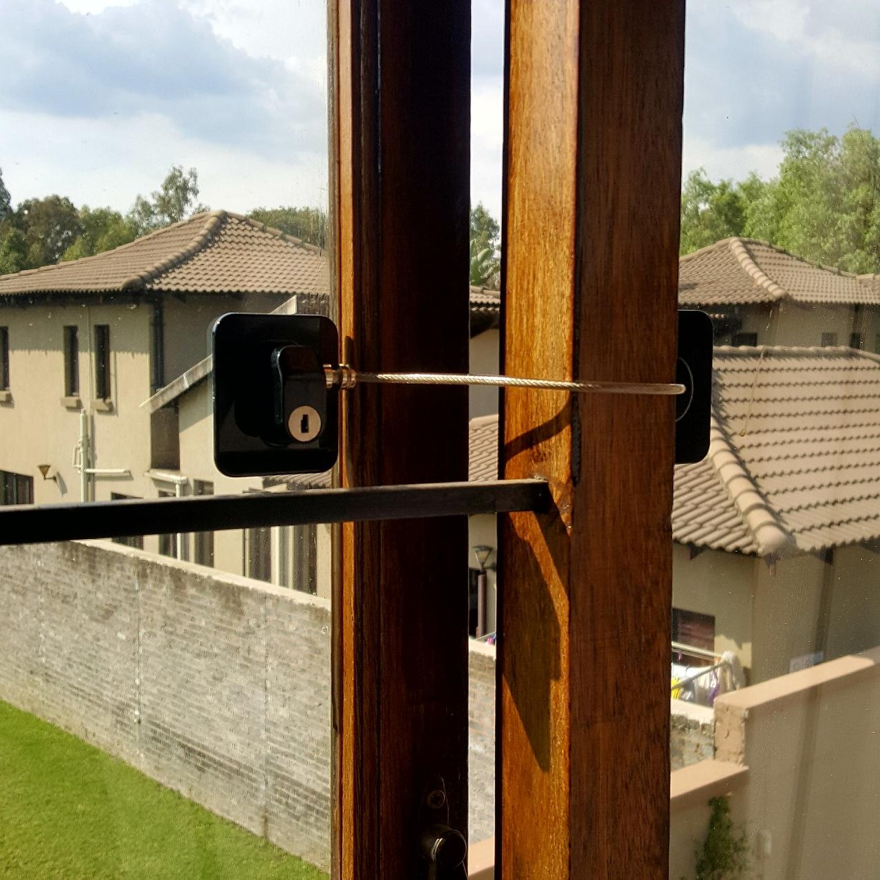 self-adhesive-window-lock-black-south-africa