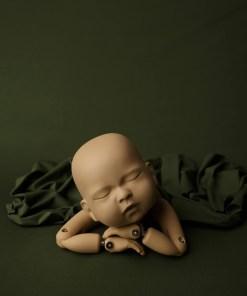 Newborn Photo Prop Shop UK