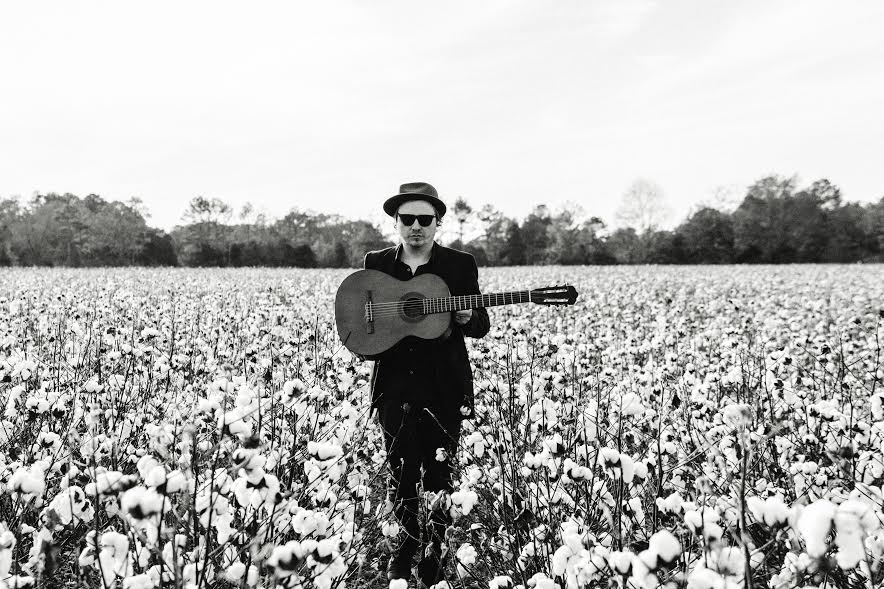 The Bluegrass Situation premieres 'Go Find Yourself Another