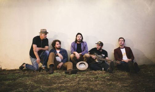 "The Bluegrass Situation streams exclusive new single ""Always Enough"" from Moonsville Collective"