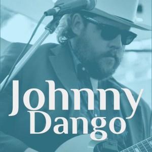 Johnny Dango