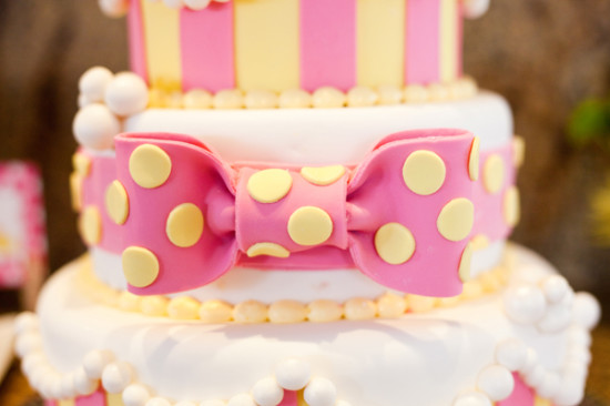 Pink Rubber Ducky Baby Shower Baby Shower Ideas Themes Games