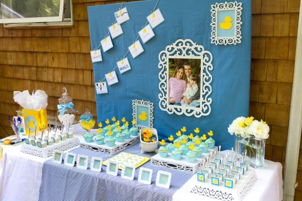 Baby Shower Invitations Pictures