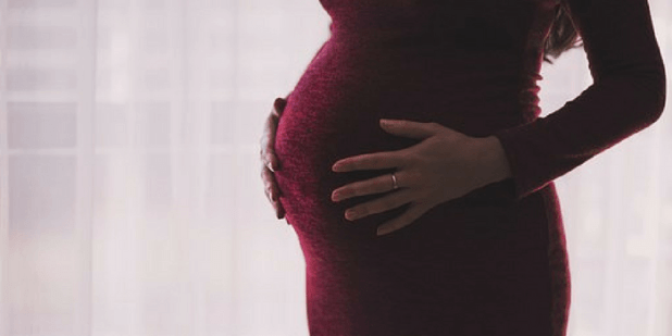 What Are The Factors Affecting The Baby Bump Size