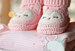 Cheap Baby Clothes Wholesale