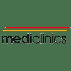 Mediclinics