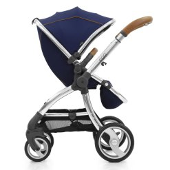 babystlye-egg-seat-unit-on-chassis-parent-facing-regal-navy-800x800