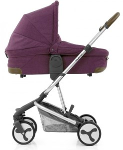 hybrid-city-wild-orchid-carrycot-750x750