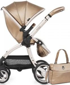 egg-hollywood-stroller-bag-750x750