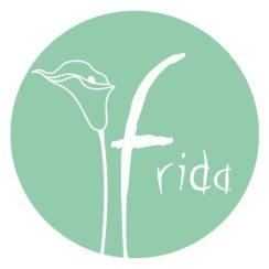 frida_logotipo