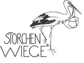 Storchenwiege-LOGO