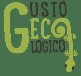 geco_logo