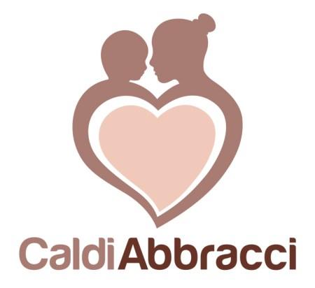 logo_caldiabbracci_vert_web