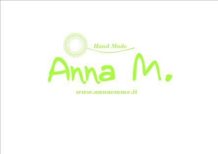 logo anna m 2016