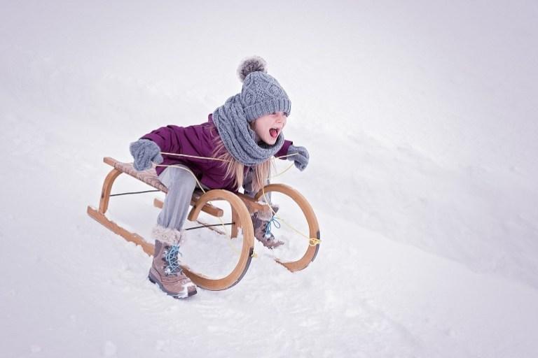 Winterstiefel-Kinder-2