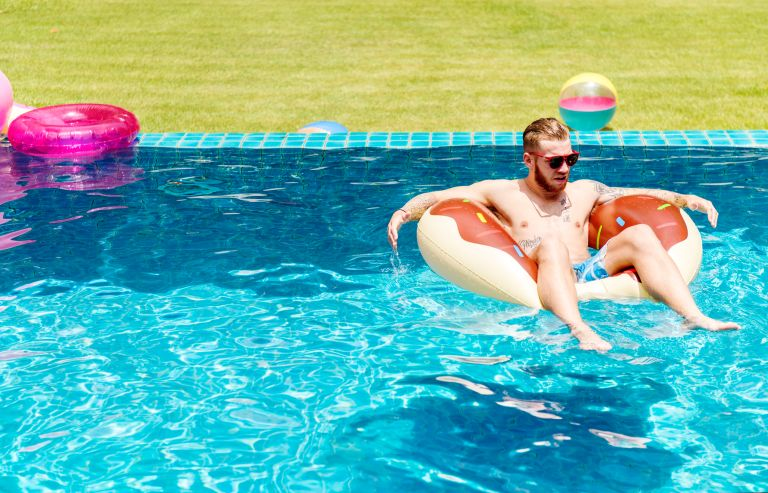 Badespielzeug-1