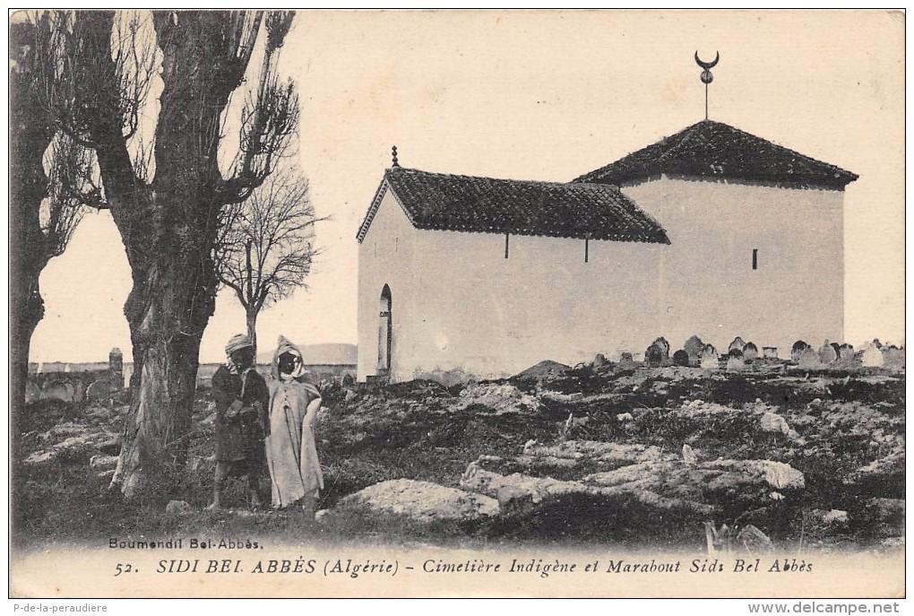 Rencontre femme sidi bel abbes algerie