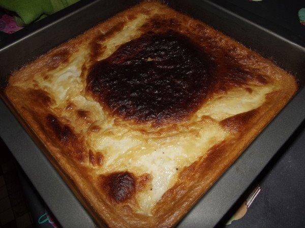 babzman culture culinaire karantita le sandwich chaud le moins cher du march. Black Bedroom Furniture Sets. Home Design Ideas