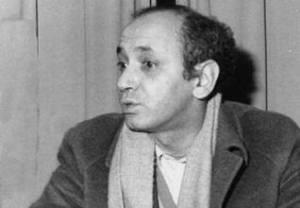 AEK Djeghloul