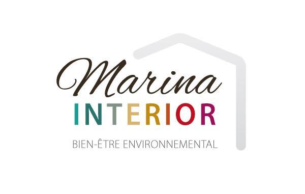 Marina Interior