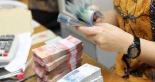 Pinjaman Rp. 100 Juta di BRI dan BNI, Inilah Syarat Mendapatkannya
