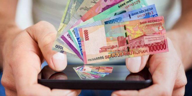 Cara Menghasilkan Uang dari Internet Tanpa Modal Sepeserpun