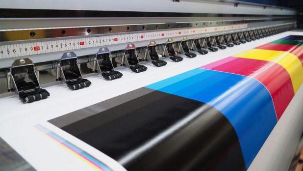 Modal Usaha Percetakan Digital Printing, Butuh Ini