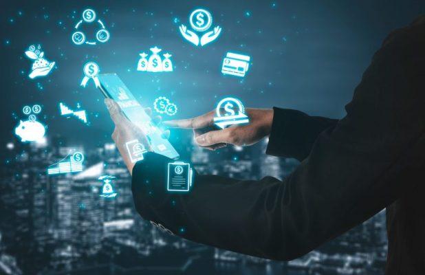 Ajukan Pinjaman Online OJK, Pasti Aman dan Jelas