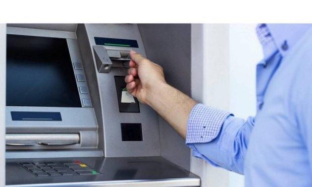 Cara Mengatasi ATM BRI Terblokir Tanpa Ke Bank