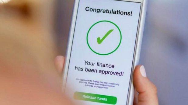 Pilih Pinjaman Online Terpercaya, Berikut Caranya