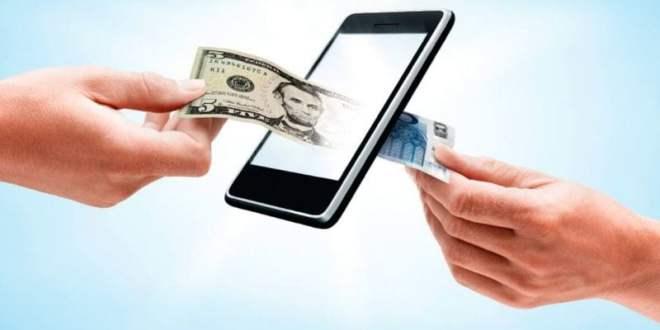 Pinjaman Online Langsung Cair, Kelebihan dan Kekurangannya
