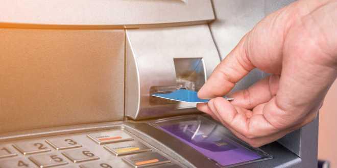 Biaya transfer BCA ke BNI