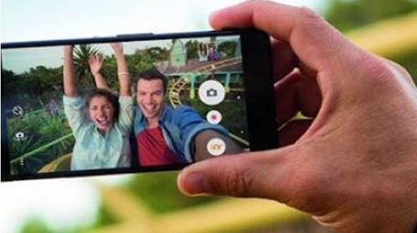 Aplikasi Selfie Terbaik di HP