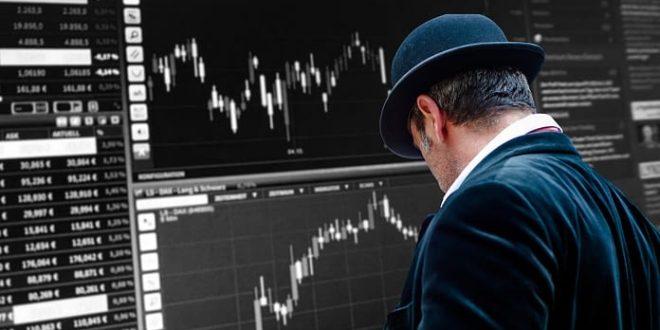 Jenis Trader dalam Trading Forex yang Wajib Diketahui