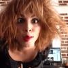 """El mejor video parodia de """"Vender Verduras"""" de los INN"""
