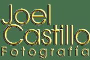 Joel Castillo Fotografía