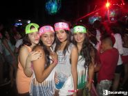 life_in_color_nicaragua-13