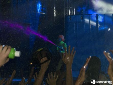 life_in_color_nicaragua-34