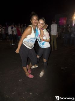 life_in_color_nicaragua-36