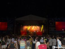 life_in_color_nicaragua-43