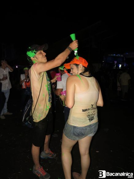 life_in_color_nicaragua-50