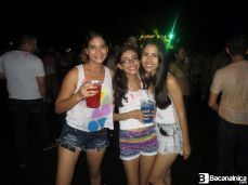life_in_color_nicaragua-59