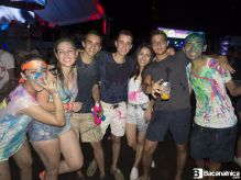 life_in_color_nicaragua-70