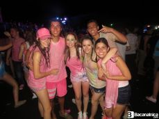 life_in_color_nicaragua-74