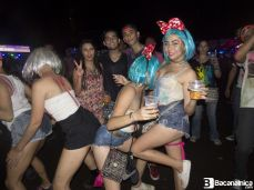 life_in_color_nicaragua-77