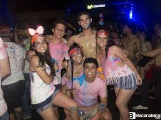 life_in_color_nicaragua-87