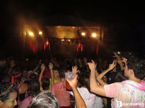 life_in_color_nicaragua-90