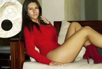 adriana-corella-54324