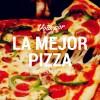 Votá por la mejor pizza de Nicaragua (entre las mejores 20 opciones)